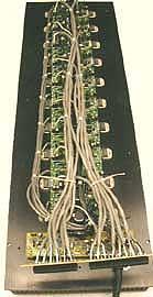 inside Array amps